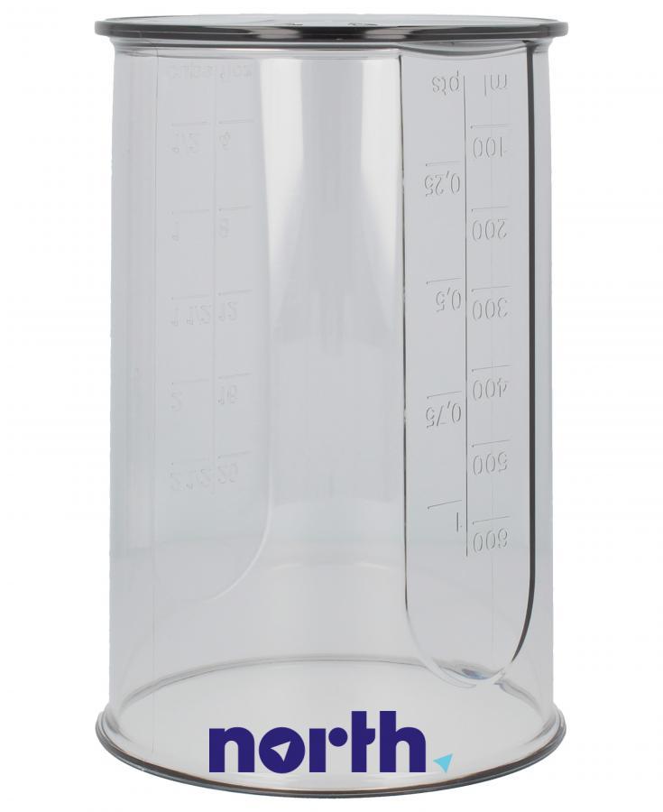 Miarka bez obudowy do blendera ręcznego Bosch 00657243,2