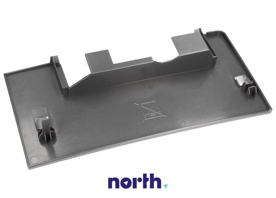 Drzwiczki przednie do ekspresu Siemens 00703491,1