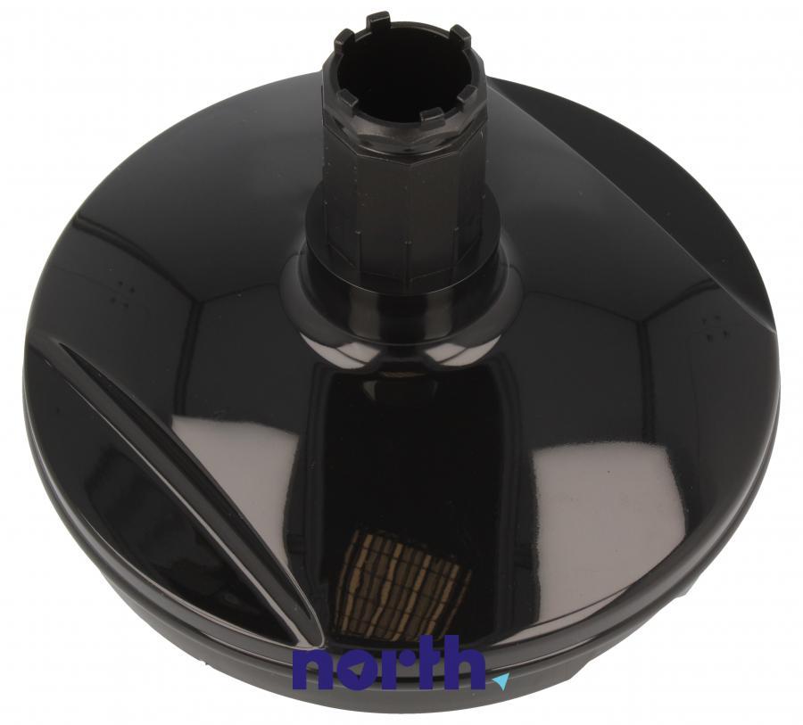 Pokrywka rozdrabniacza do blendera ręcznego Bosch 00657246,0