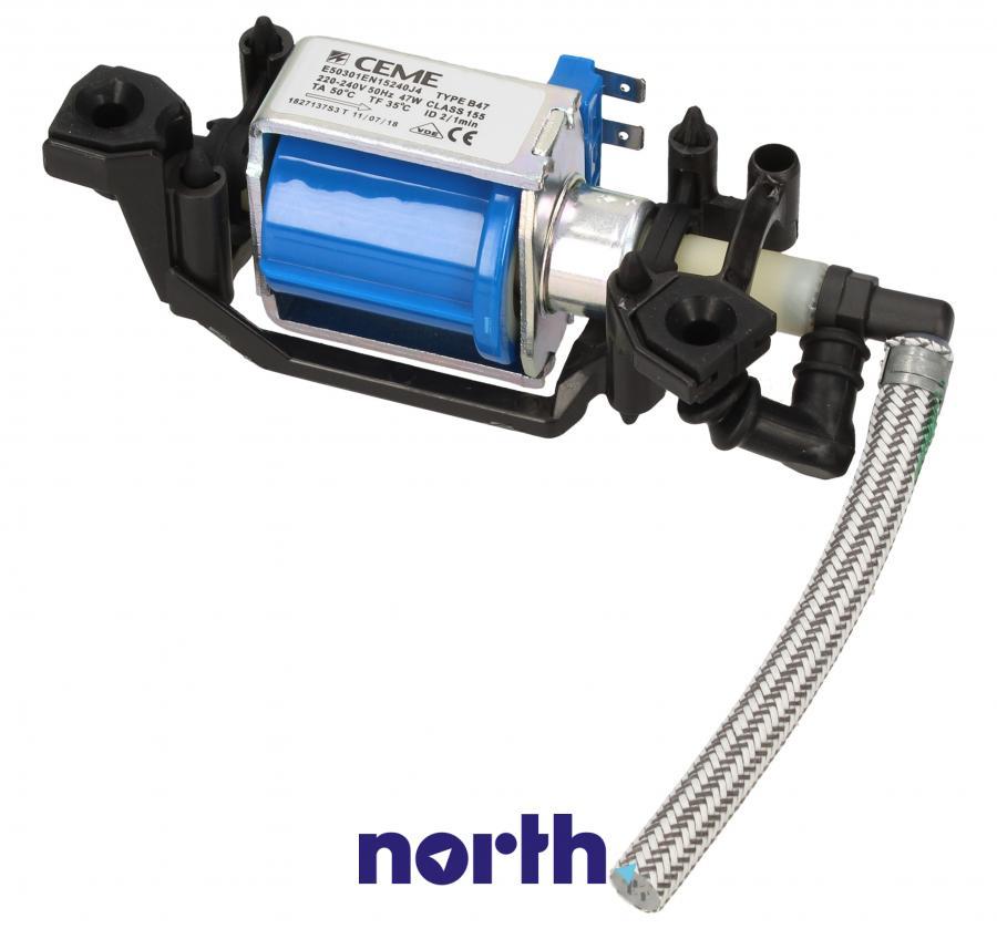 Pompa wody do generatora pary Calor B47 CS00127274,0