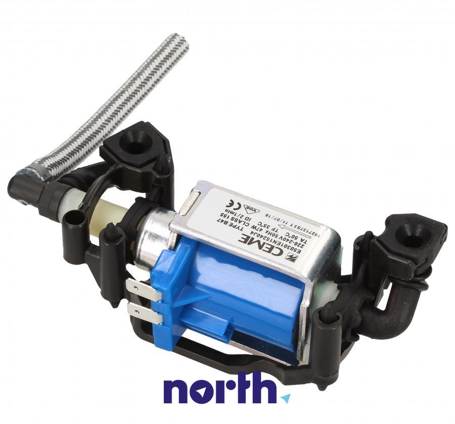 Pompa wody do generatora pary Calor B47 CS00127274,1
