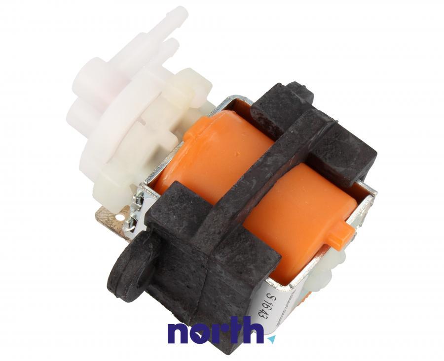 Pompa ciśnieniowa do ekspresu Krups MS0A10195,0