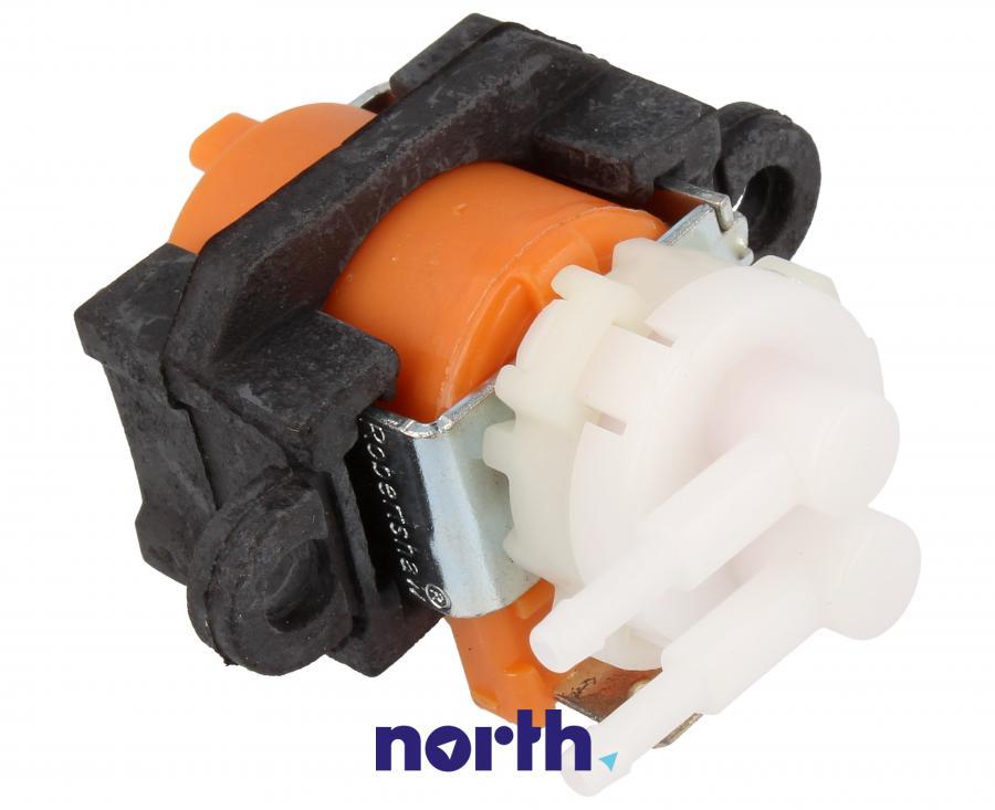 Pompa ciśnieniowa do ekspresu Krups MS0A10195,1
