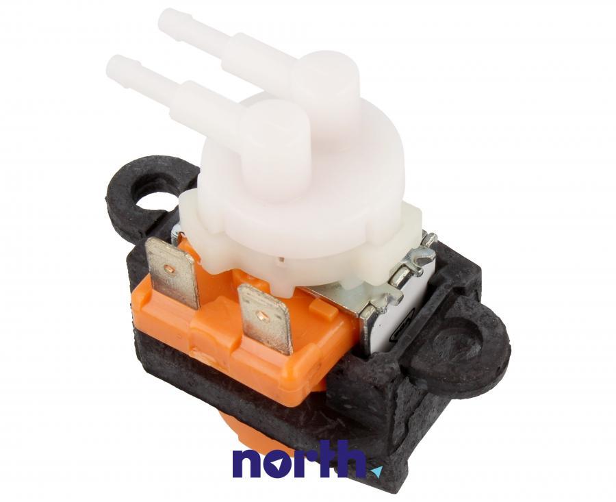 Pompa ciśnieniowa do ekspresu Krups MS0A10195,2