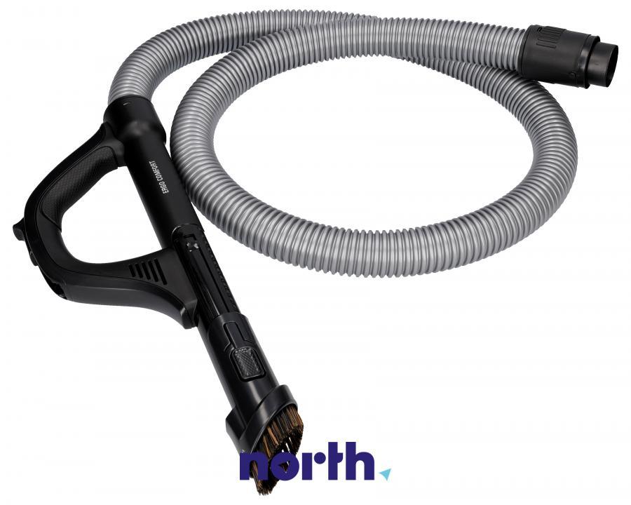 Wąż ssący do odkurzacza Rowenta RSRT3510,0