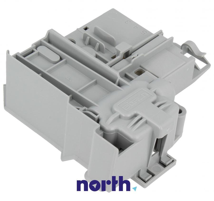 Blokada elektromagnetyczna otwarcia drzwi do pralki Fagor AS0014944,0