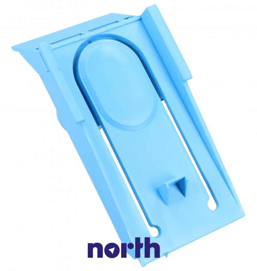 Syfon dozownika na proszek do pralki Bosch 00625645,0