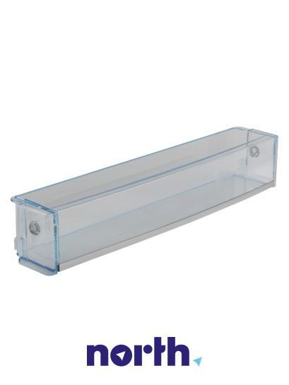 Półka na drzwi chłodziarki do lodówki Bosch 00652529,1