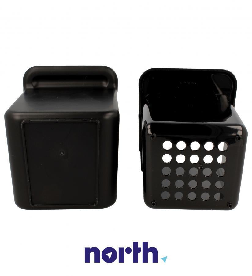 Pojemnik na zużyte kapsułki do ekspresu DeLonghi WI1048,4