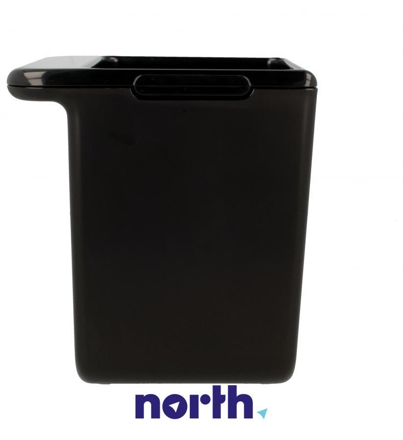 Pojemnik na zużyte kapsułki do ekspresu DeLonghi WI1048,5