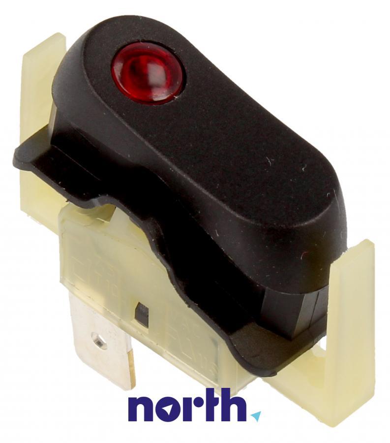 Przełącznik do frytkownicy Tefal SS993758,0