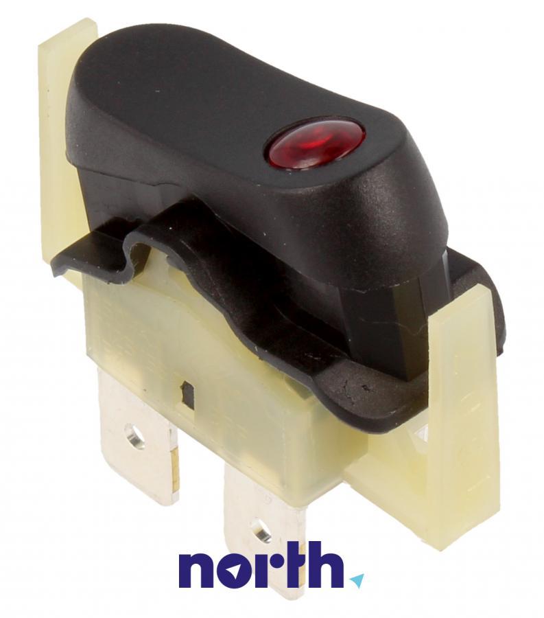 Przełącznik do frytkownicy Tefal SS993758,1