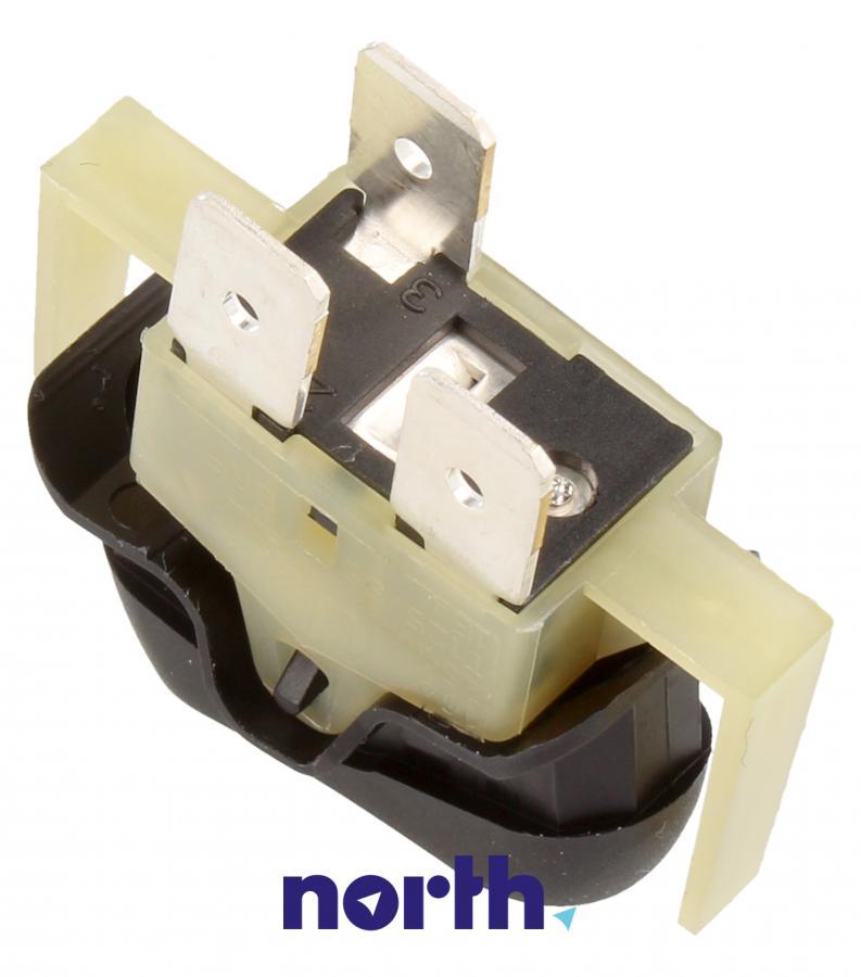 Przełącznik do frytkownicy Tefal SS993758,2