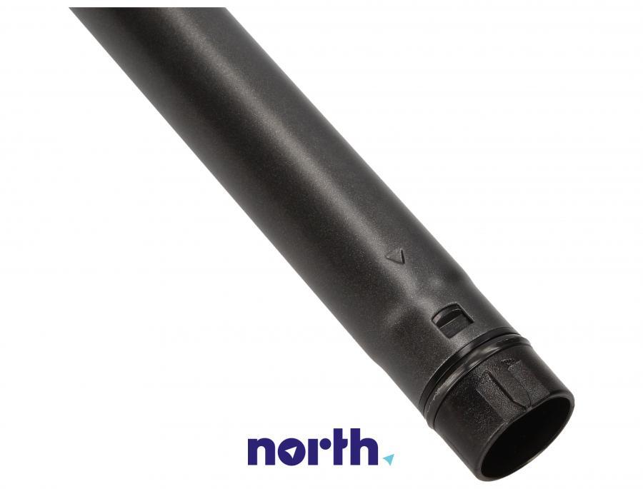 Rura teleskopowa do odkurzacza Samsung DJ97-00851A,2