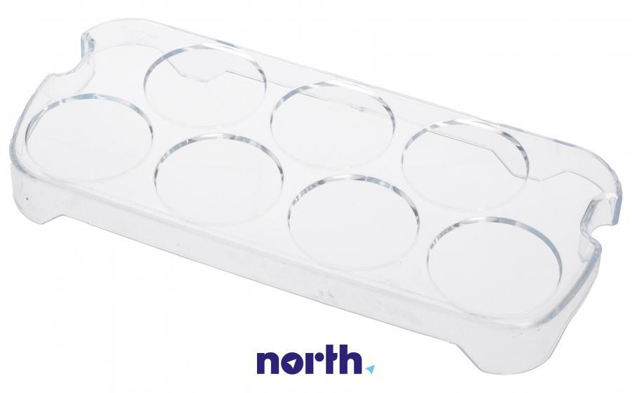 Pojemnik na jajka do lodówki Amica 1023499,0