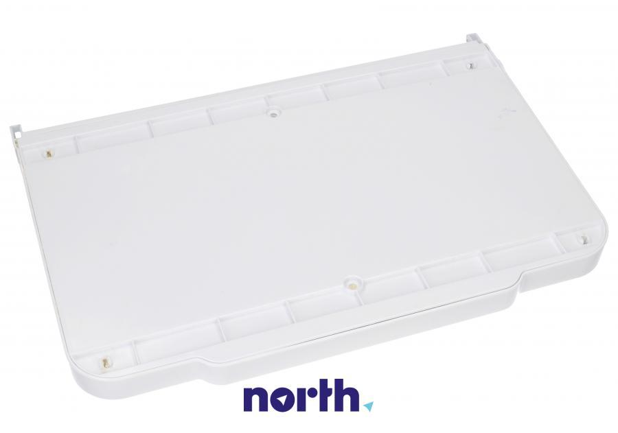Płyta izolująca komory chłodziarki do lodówki Amica 1019249,1