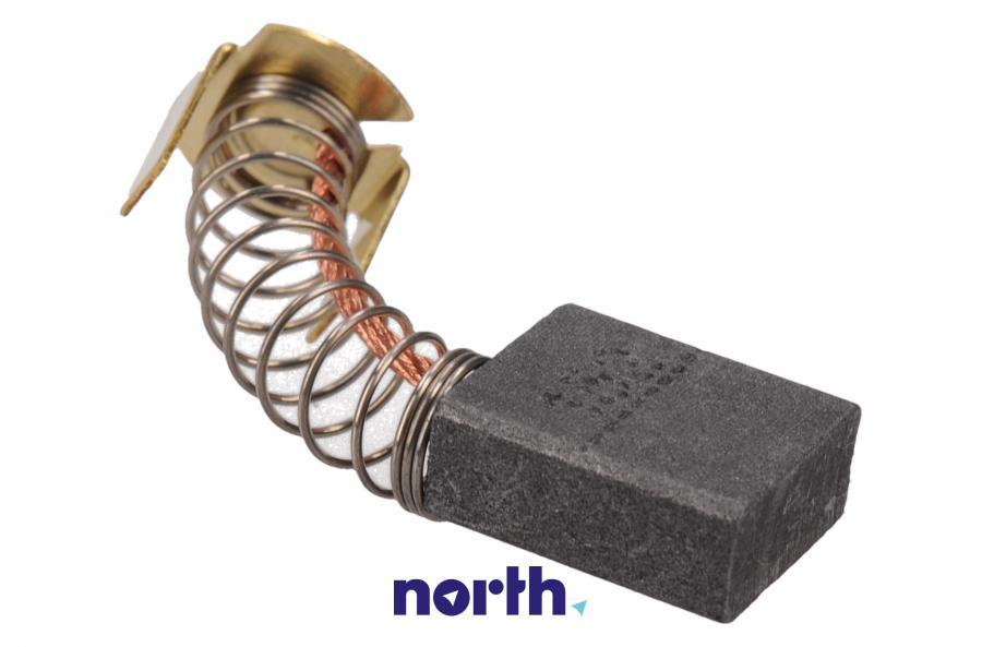 Szczotka węglowa do silnika do wiertarko-wkrętarki SCHUNK CB152,0