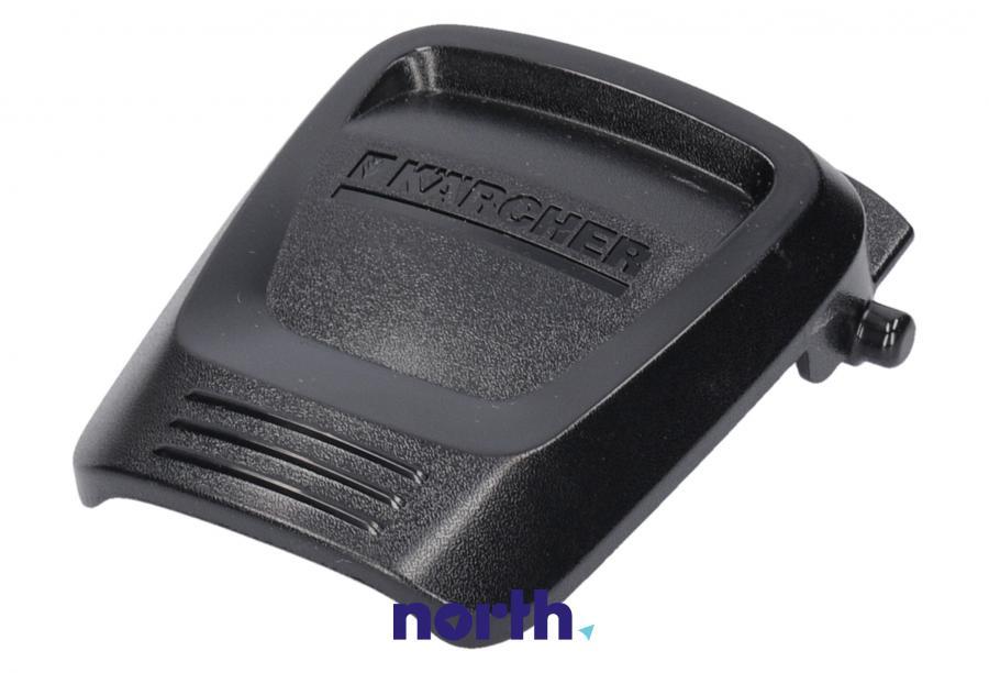 Blokada do odkurzacza Karcher 50750370,0