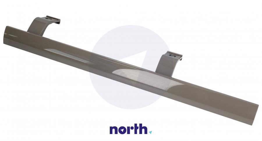 Uchywt drzwi lewy chłodziarki/prawy zamrażarki do lodówki Electrolux 2636027084,0