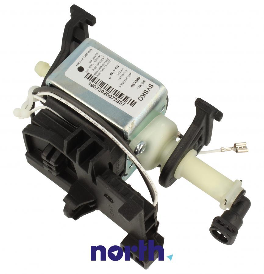 Pompa ciśnieniowa 50W 220V Sysko do ekspresu Krups MS623404,1