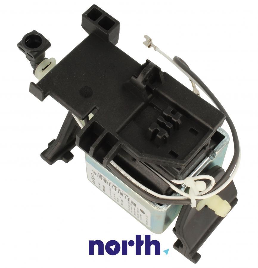 Pompa ciśnieniowa 50W 220V Sysko do ekspresu Krups MS623404,2