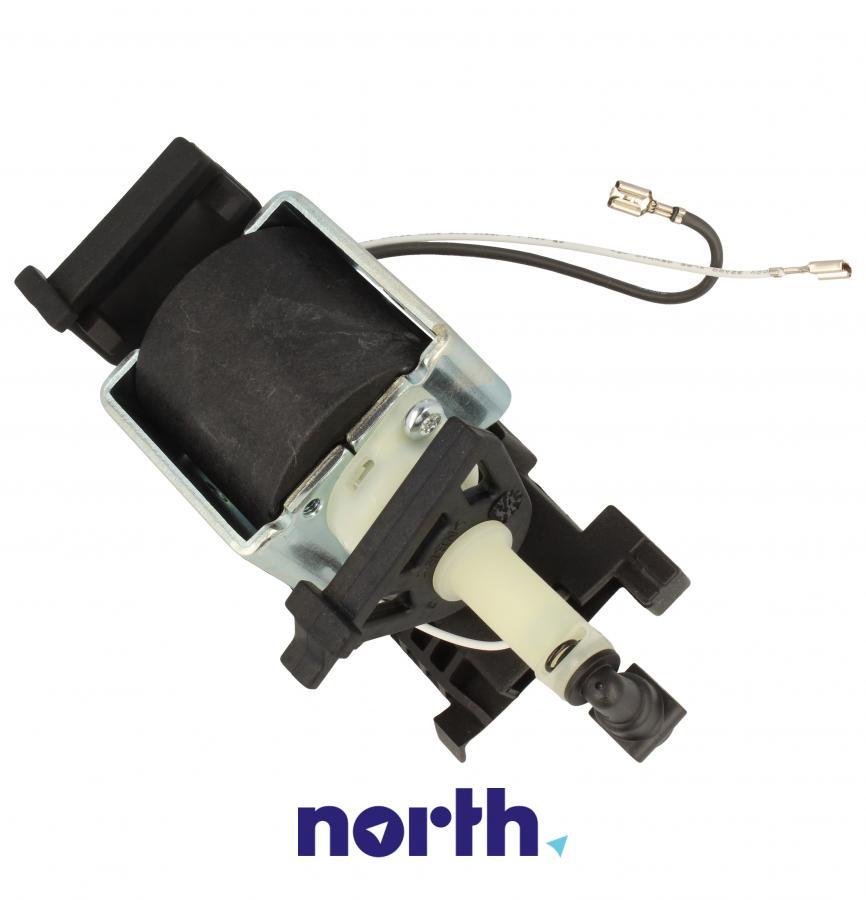 Pompa ciśnieniowa 50W 220V Sysko do ekspresu Krups MS623404,3
