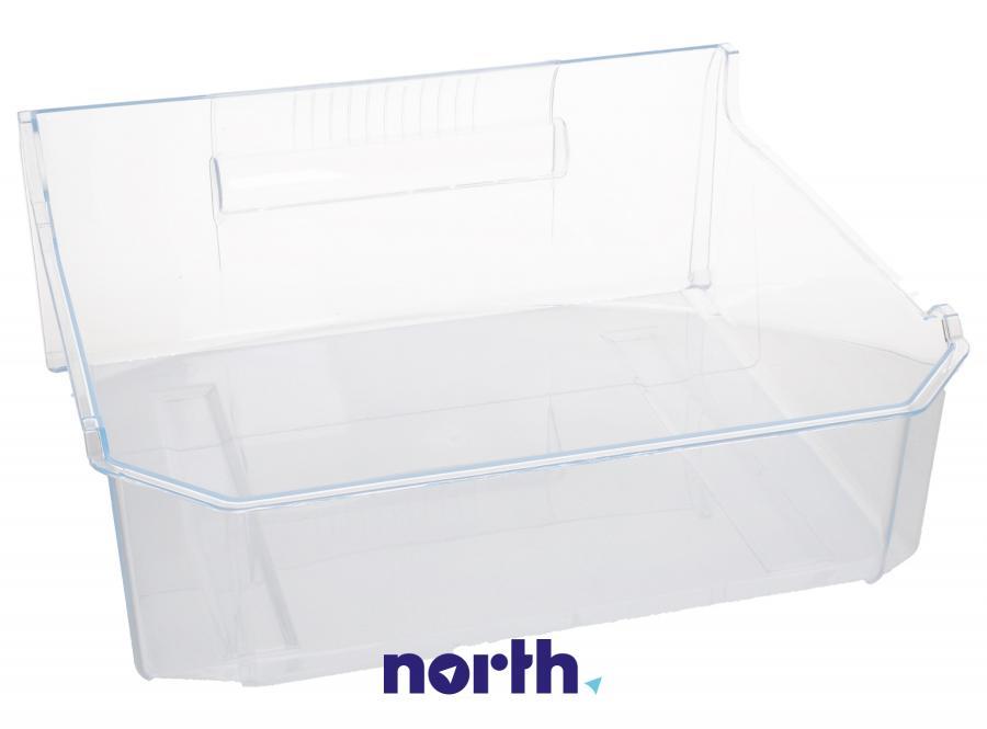 Środkowa szuflada zamrażarki do lodówki Amica 1023713,1