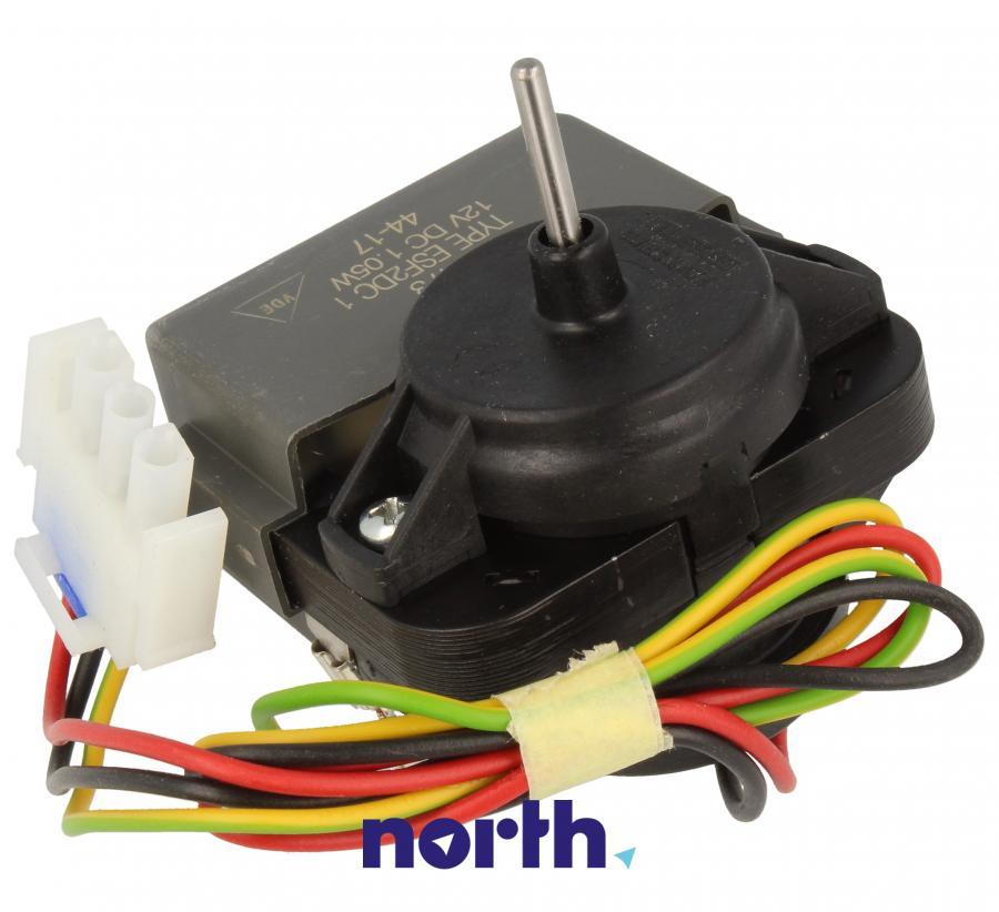 Silnik wentylatora do lodówki AEG 2260074014,1