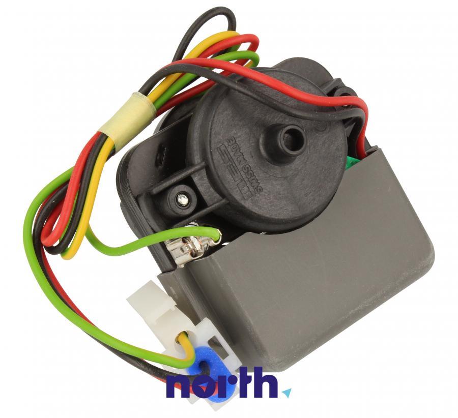 Silnik wentylatora do lodówki AEG 2260074014,2
