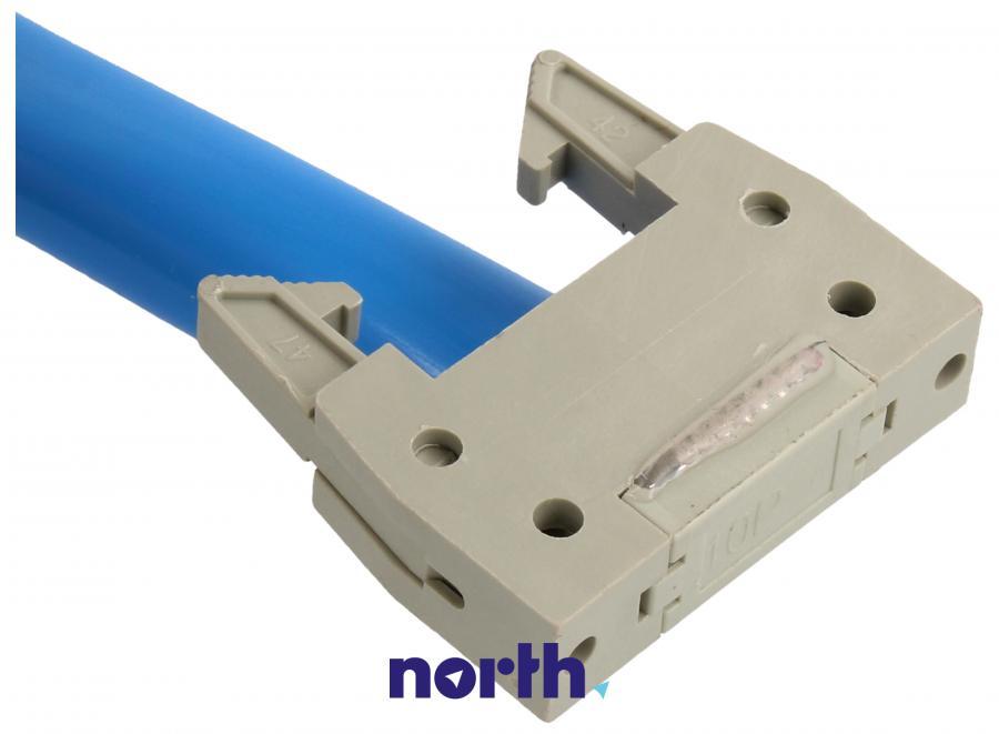 Panel sterowania do okapu Hotpoint Ariston 482000031807,2