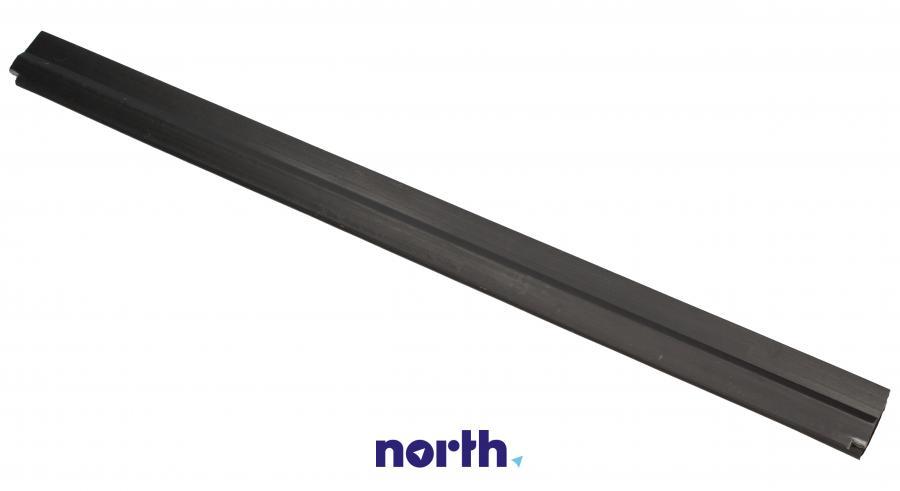 Dolna uszczelka drzwi do zmywarki Samsung DD61-00382A,0