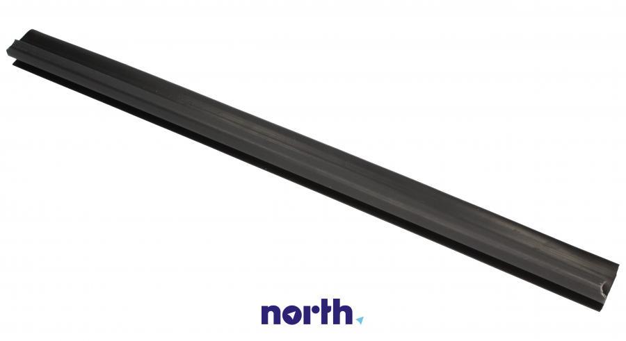 Dolna uszczelka drzwi do zmywarki Samsung DD61-00382A,1