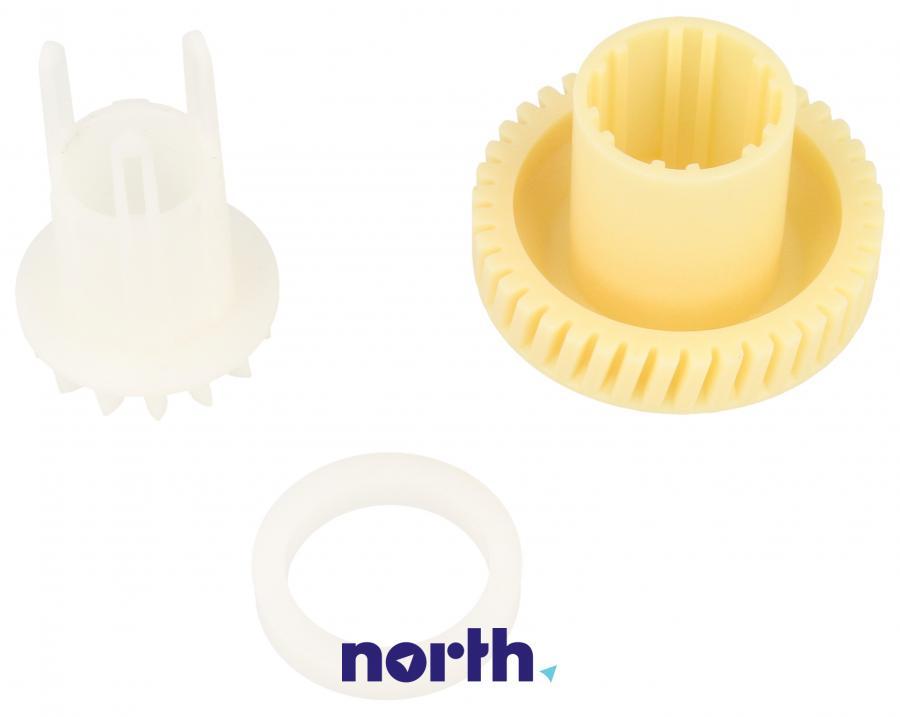 Koło zębate do krajalnicy Siemens 00626368,0