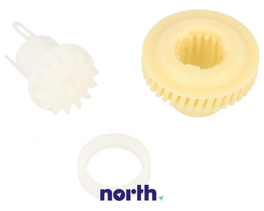 Koło zębate do krajalnicy Siemens 00626368,1