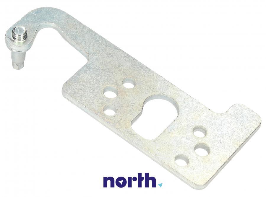 Zawias górny do lodówki LG AEH72956703,1