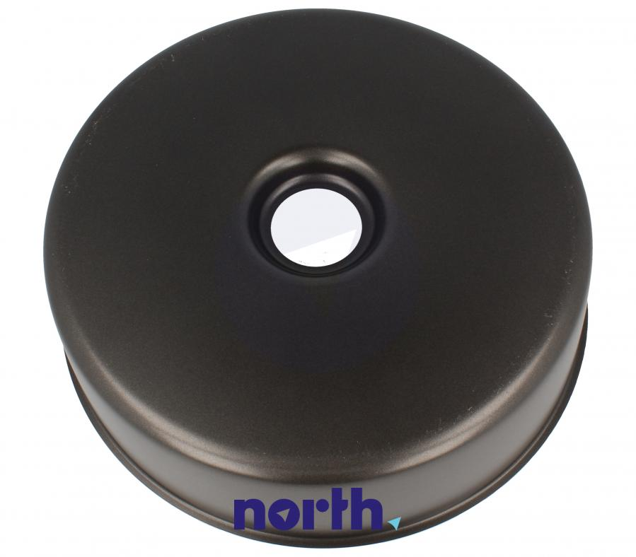 Pojemnik na olej do frytkownicy Tefal SS993114,1