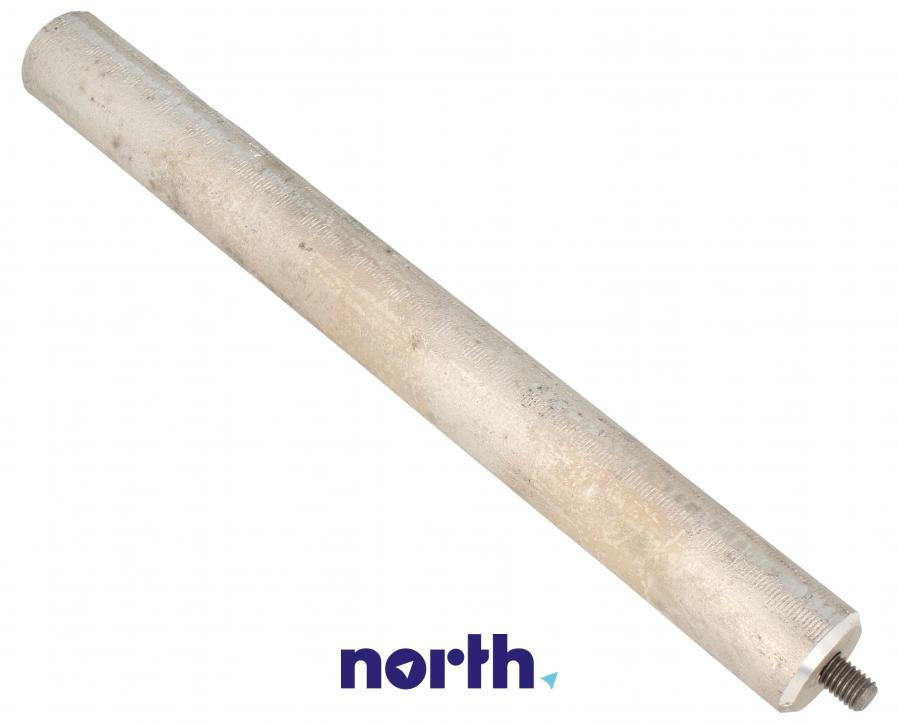 Anoda magnezowa (magnetyzer) do bojlera Fagor AS0015241,0