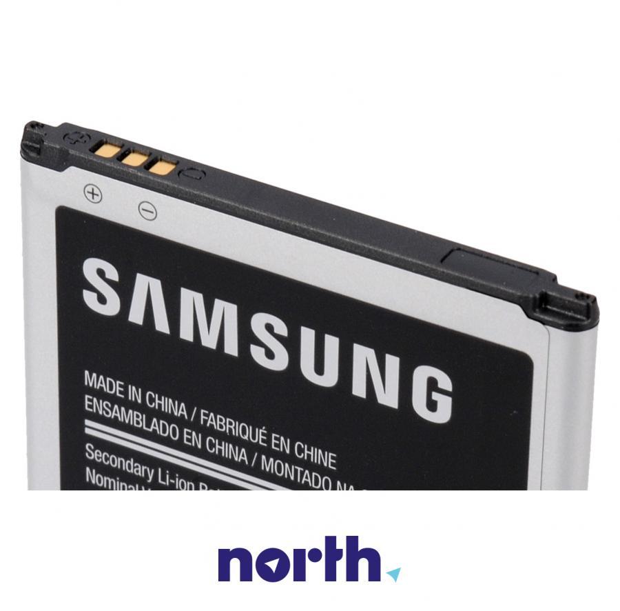 Bateria do smartfona Samsung EB425161LU GH4303701A,2
