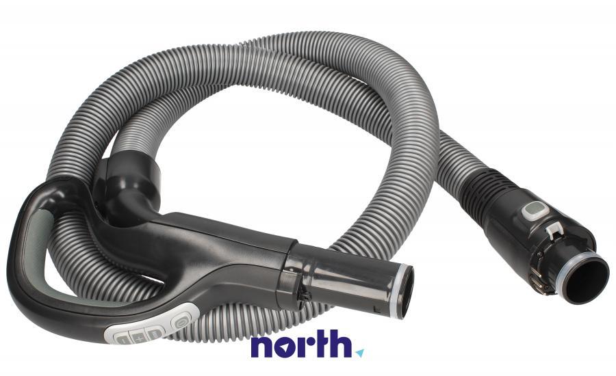 Wąż ssący do odkurzacza Electrolux 2193947310,0