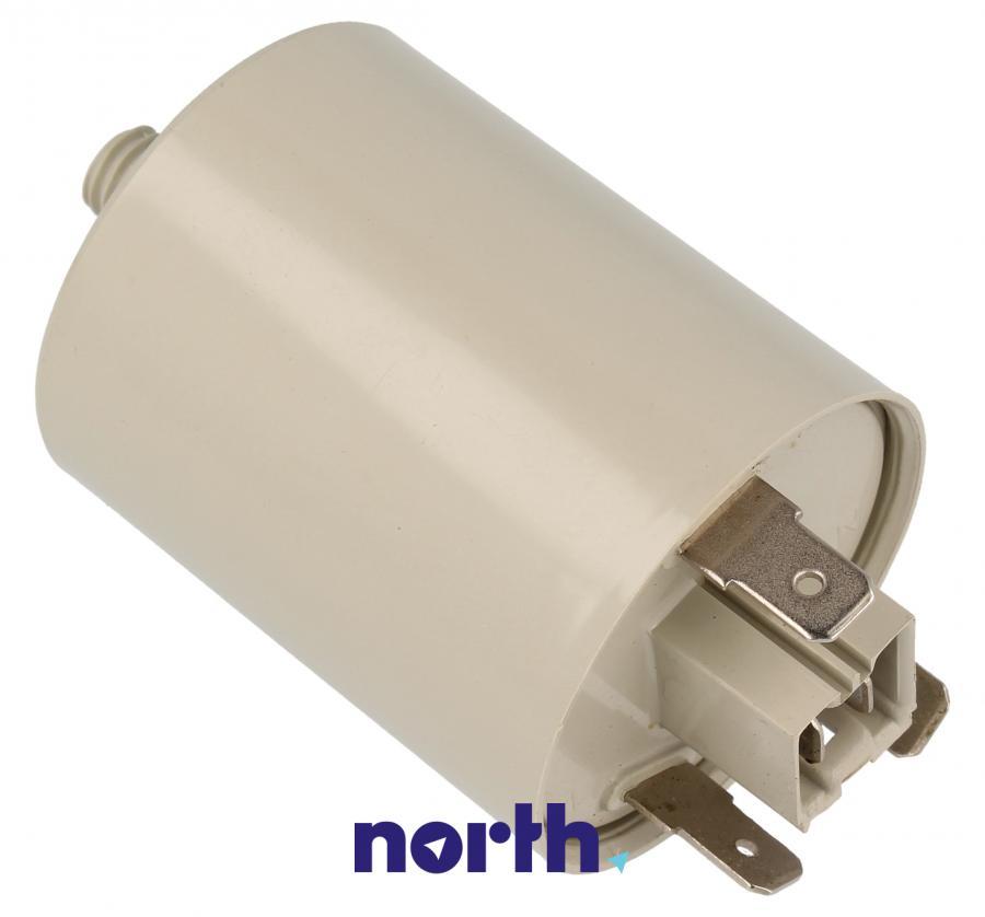 Filtr przeciwzakłóceniowy do pralki Beko 2707040700,0