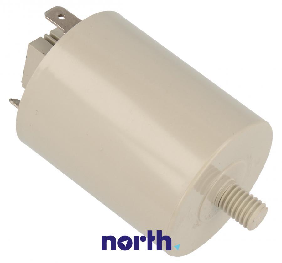 Filtr przeciwzakłóceniowy do pralki Beko 2707040700,1