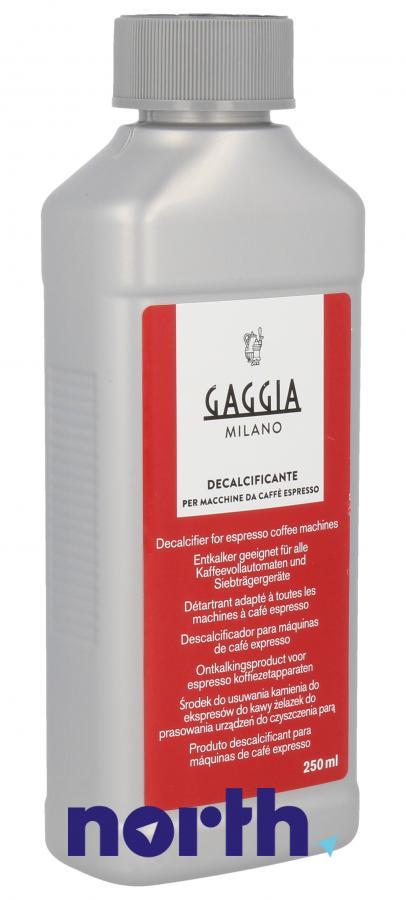 Odkamieniacz do ekspresu Gaggia 996530010512,0
