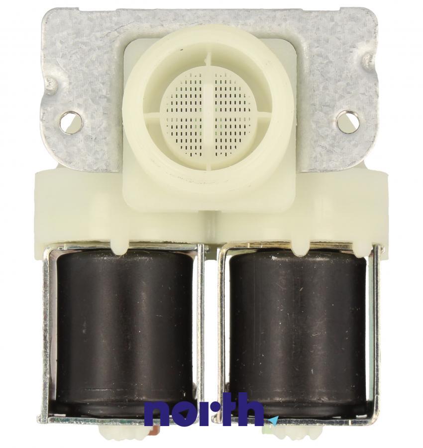 Elektrozawór podwójny do pralki Fagor AS0016230,3