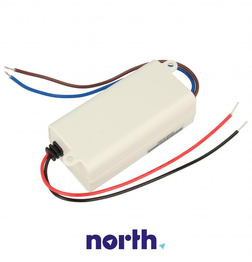 Zasilacz LED APV1624,1