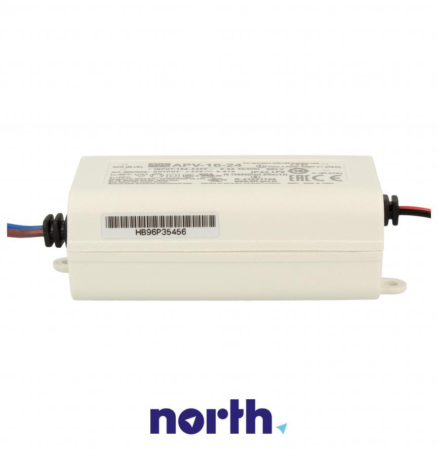 Zasilacz LED APV1624,2