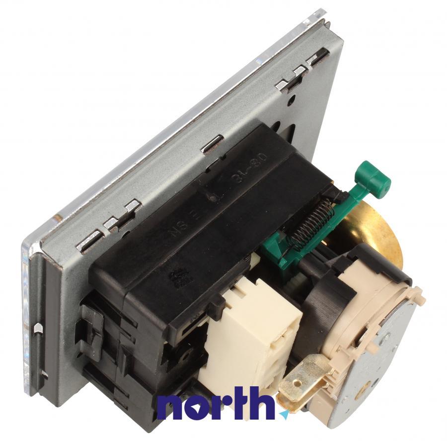 Zegar do piekarnika Electrolux 3570745079,1