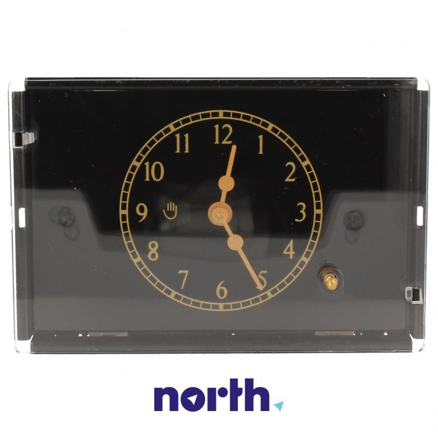 Zegar do piekarnika Electrolux 3570745079,3