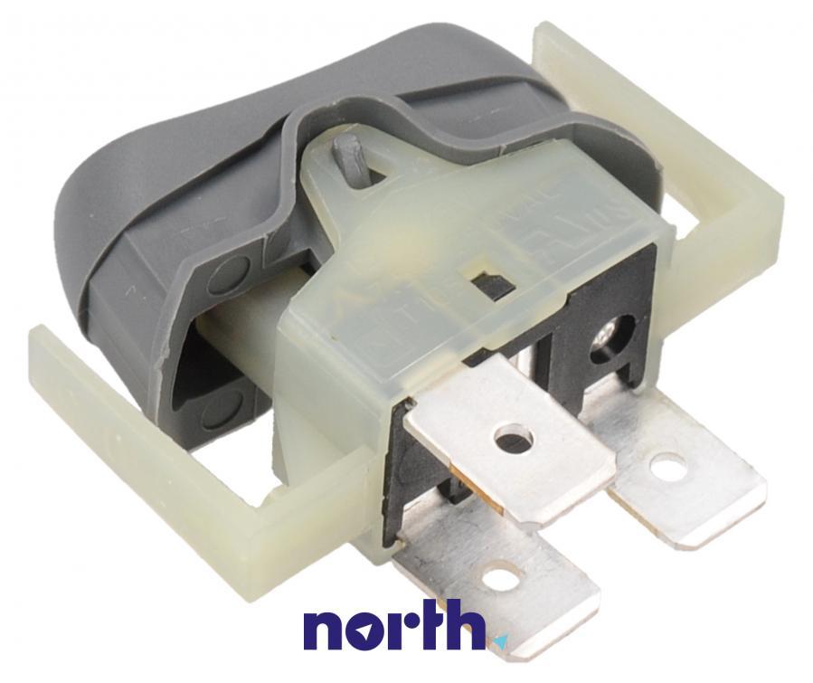 Przycisk włącznika do frytkownicy Tefal SS993378,1