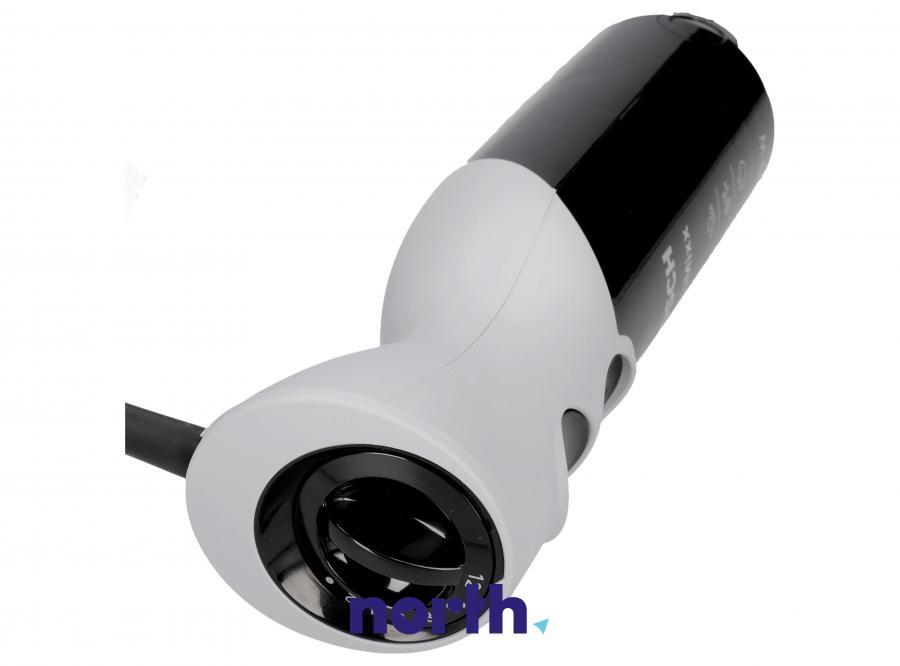 Napęd blendera ręcznego kompletny do blendera ręcznego Bosch 00750078,1
