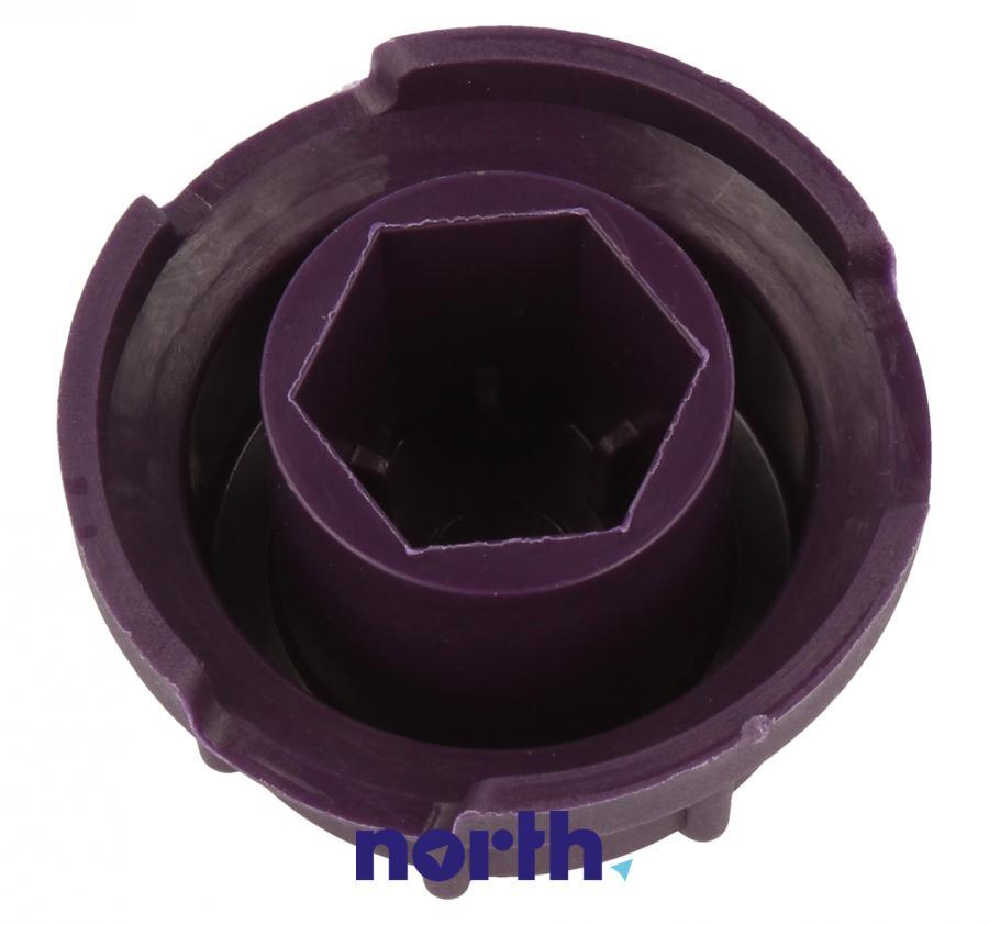 Kolektor kamienia do generatora pary Philips 423902174181,1
